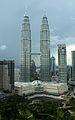 Petronas Towers, Kuala Lumpur (3321472593).jpg