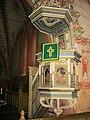 Petschow Kirche Kanzel 1.jpg