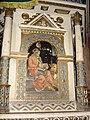 Petschow Kirche Kanzel 5.jpg