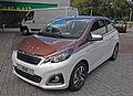 Peugeot 108 (14921264117).jpg