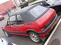 Peugeot 205 CTI (1992) (37163397875).jpg