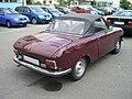 Peugeot 304 Heck.jpg