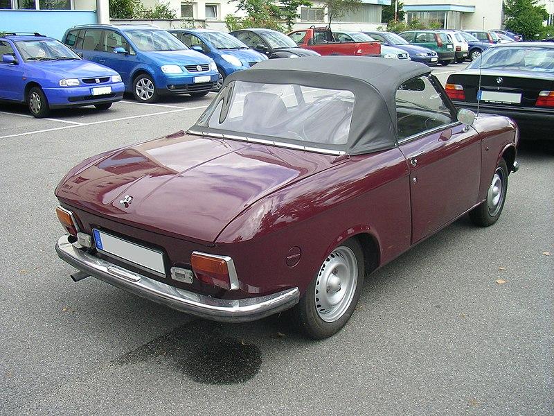 File:Peugeot 304 Heck.jpg