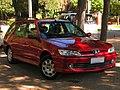 Peugeot 306 SW 1.6 Soleil 2001 (12423224214).jpg