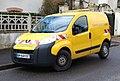 """Peugeot Bipper """"Convois exceptionnels"""" (26952920398).jpg"""