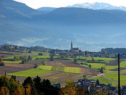 Pfalzen im Pustertal (Südtirol).JPG