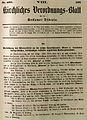 Pfarrerhebungen 1892-50.jpg