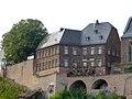 Pfarrhaus (Saarburg) cropped.jpg