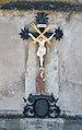 Pfarrkirche Ramsau 05.jpg