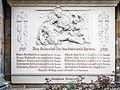 Pfarrweisach-Kriegerdenkmal-090190.jpg