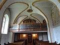 Pfk Stiwoll Orgel.jpg