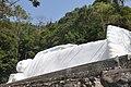 Phật nằm - panoramio.jpg
