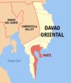 Ph locator davao oriental mati.png