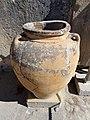 Phaistos 50.jpg