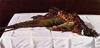 Pheasant Claude Monet 1869.jpeg