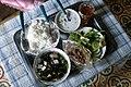 Phnom Penh meal (2604316213).jpg