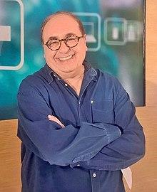 Roland Portiche Wikipedia
