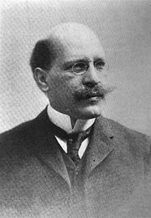 Photo of Hugo Münsterberg.jpg