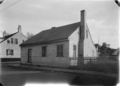 Photograph from 1936 of the Dr Benjamin Shaw House--Ste Genevieve MO.png