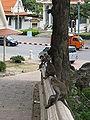 Phra Nakhon Khiri 0180.JPG
