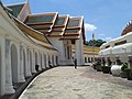 Phra Pathommachedi 3.jpg