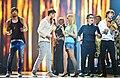 Pht-Vugar Ibadov eurovision (34).jpg