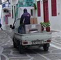 PiaggioTruckMikinos06473.jpg