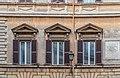 Piazza Benedetto Cairoli 111-115 Rome (2).jpg
