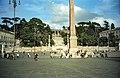Piazza del Popolo (Rome) 03 (js).jpg
