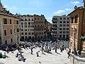 Piazza di Spagna - panoramio (7).jpg