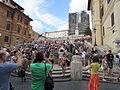 Piazza di Spagna din Roma18.jpg