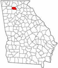 Pickens County Georgia.png