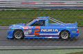 Pickup truck racing - Flickr - exfordy.jpg