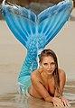 Picture of Hannah Fraser aka Hannah Mermaid.jpg