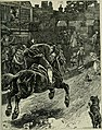 Pictures from English literature (1870) (14758860546).jpg