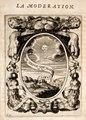 Pierre-Le-Moyne-De-l'art-de-regner MGG 0902.tif