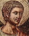 Pietro Cavallini 004.jpg