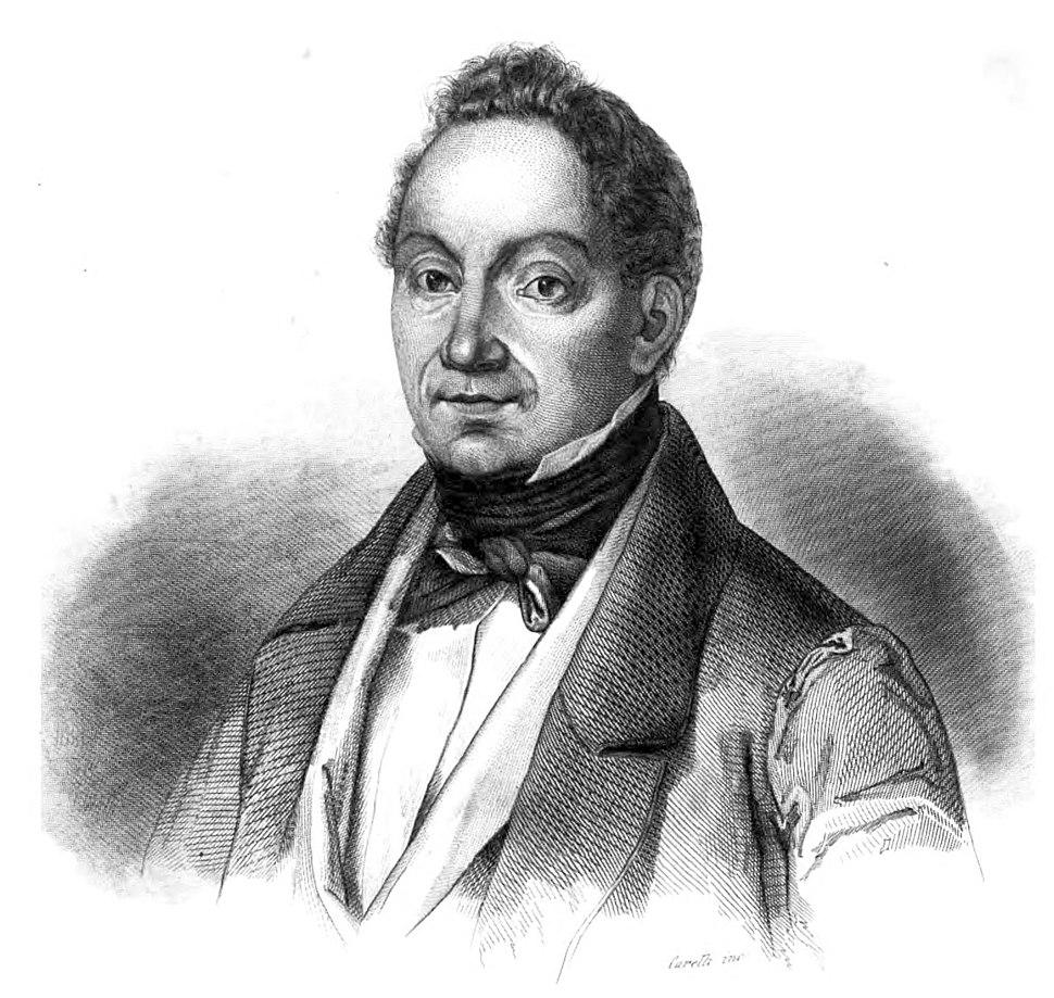 Pietro Colletta