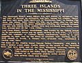 Pike Island Plaque.JPG