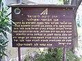 PikiWiki Israel 12964 Abu Kabir Botanical Garden.jpg