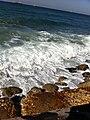 PikiWiki Israel 17396 meditarian sea.jpg