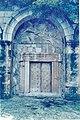 PikiWiki Israel 49761 tomb.jpg