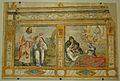 Pintures murals de l'església de l'antic convent de santa Caterina de Siena, València.JPG