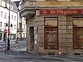 Pirna, Germany - panoramio (1093).jpg