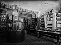 Pirtti, Kotiteollisuus OY, tekstiilimyymälä, Bulevardi 4 - N29036 - hkm.HKMS000005-km0000lgcb.jpg