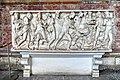 Pisa (Italy, October 2020) - 28 (50551051487).jpg