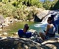 Piscina natural em Visconde de Mauá.jpg