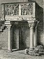 Pistoia pulpito nell Oratorio di San Michele in Groppoli.jpg