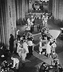 Polio Vaccine Wikipedia