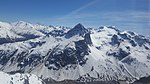 Piz Polaschin from North as seen from a helicopter.jpg